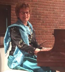 Janice Schick