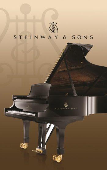 Piano Trio Large jpeg (3)