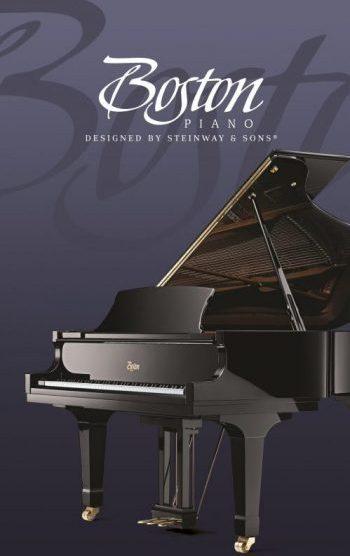 Piano Trio Large jpeg (4)