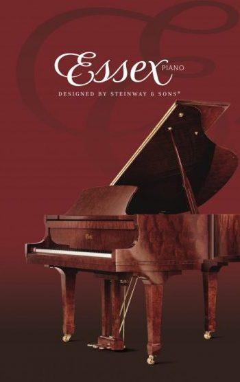 Piano Trio Large jpeg (5)