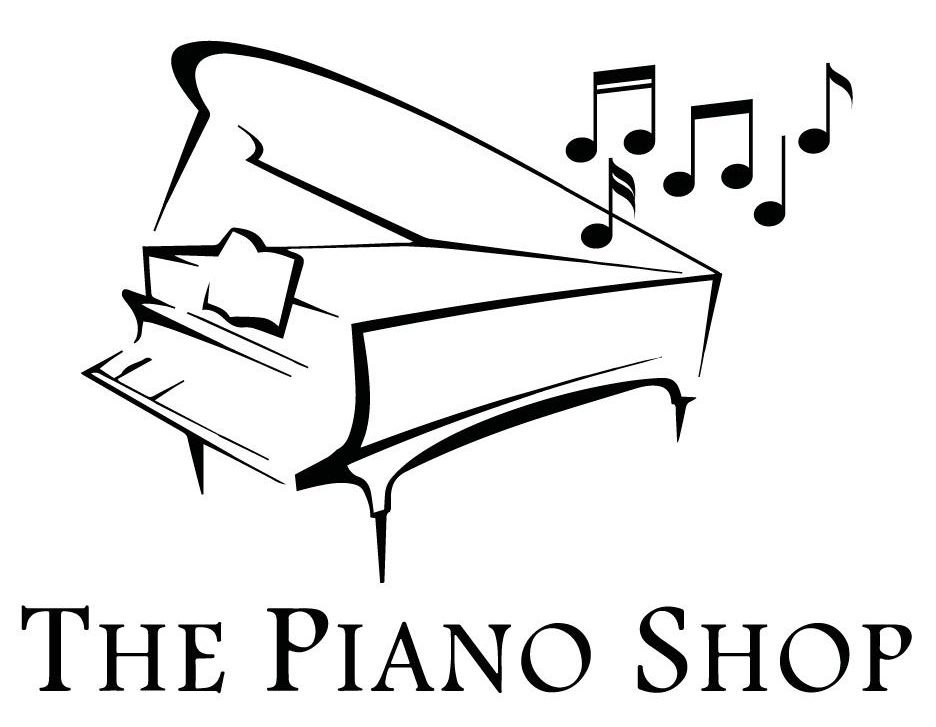 Piano Shop Logonew2crop